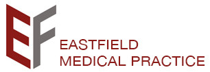Image result for eastfield medical practice penicuik